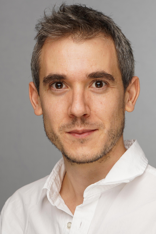 Baptiste Godrie, Ph. D. | Centre de recherche de Montréal sur les  inégalités sociales, les discriminations et les pratiques alternatives de  citoyenneté